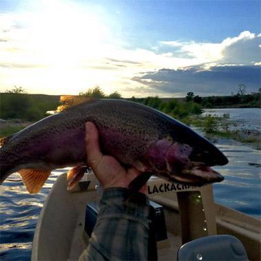 home-thumb-fishing-trips_opt